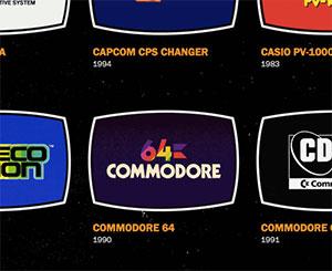 C565_logos