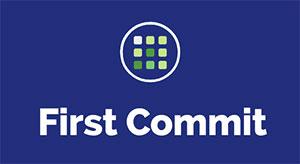 C566_firstcommit