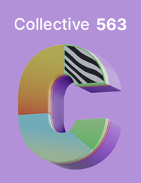Collective563