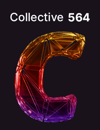 Collective564