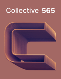 Collective565