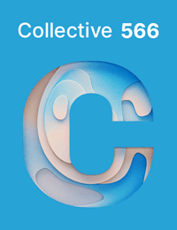 Collective566