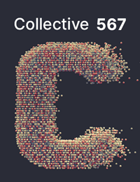 Collective567