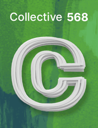 Collective568