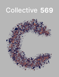 Collective569
