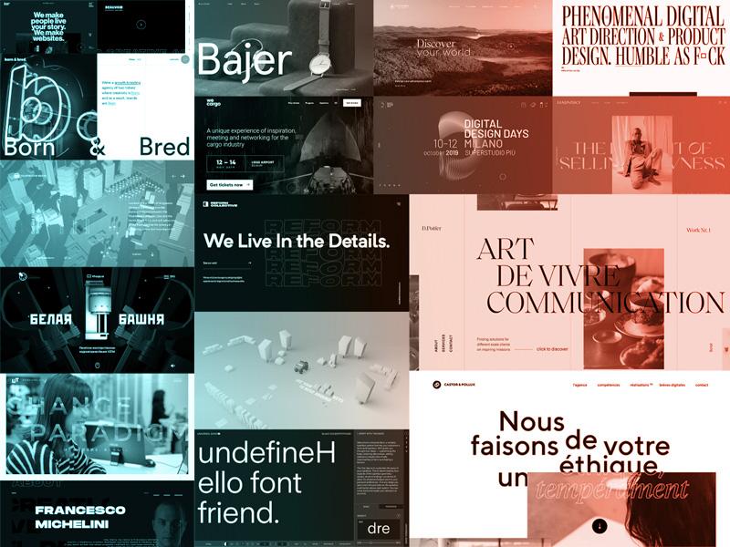 WebsitesRoundup10_featured