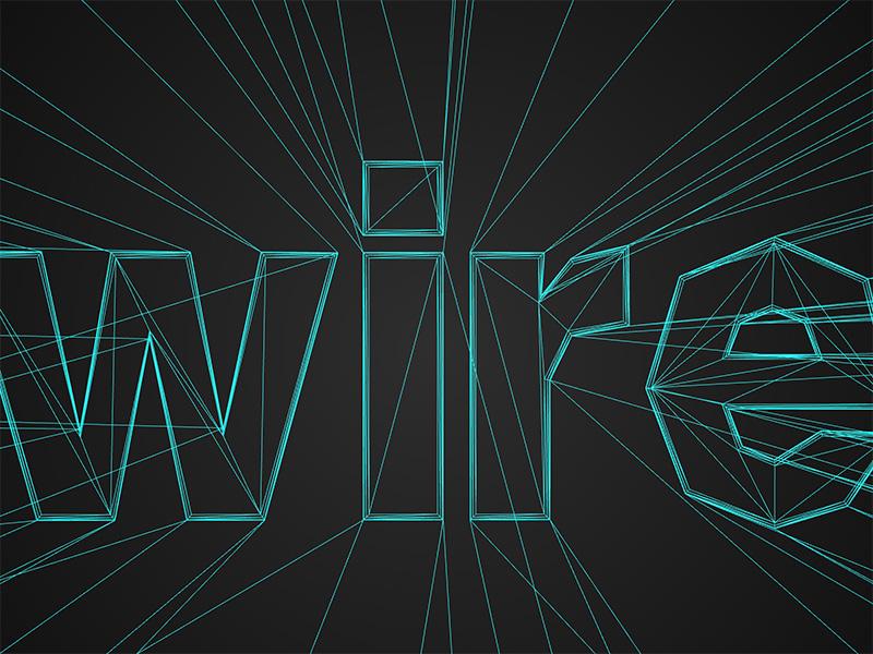 WireTypo