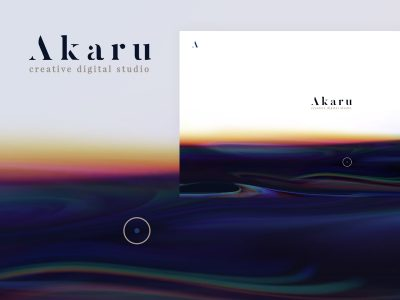 AkaruCaseStudy_featured