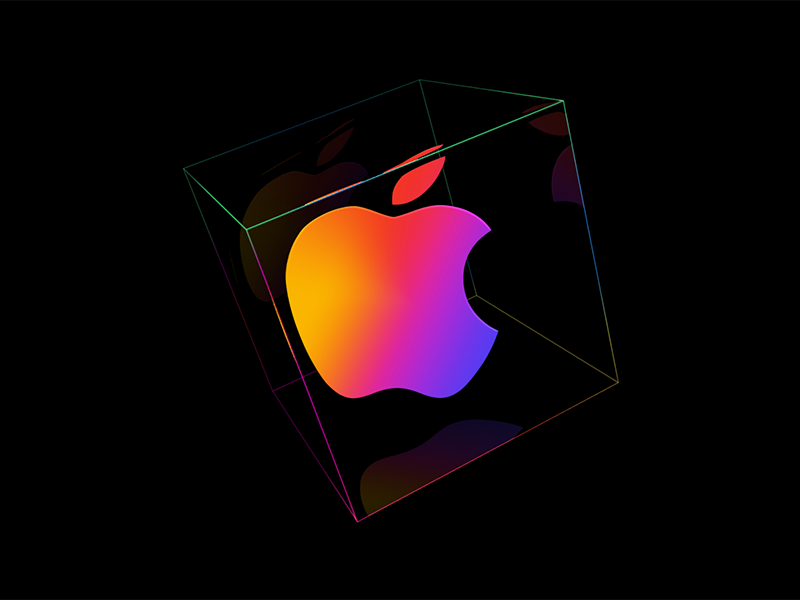 Apple Fifth Avenue Cube featured image