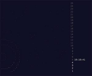 C571_adventcode