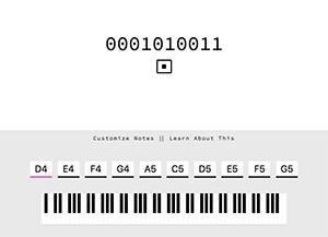 C571_binary