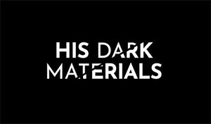 C571_darkmaterials