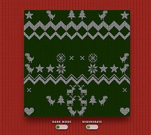 C571_sweater