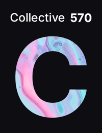 Collective570