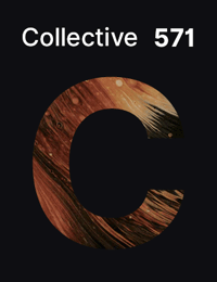 Collective571