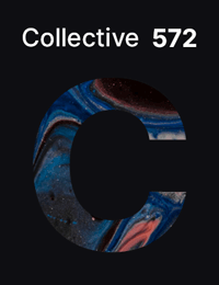 Collective572