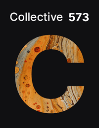 Collective573