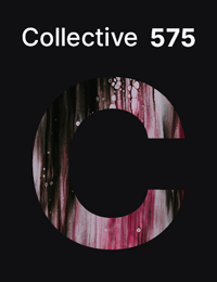 Collective 575 cover