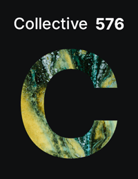 Collective576 cover