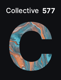 Collective577