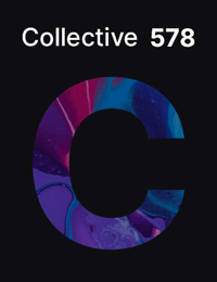 Collective578