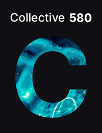 Collective580