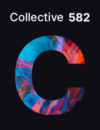 Collective582
