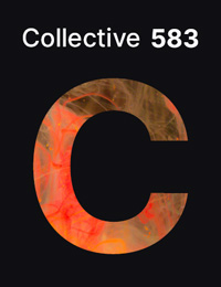 Collective583