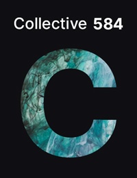 Collective584