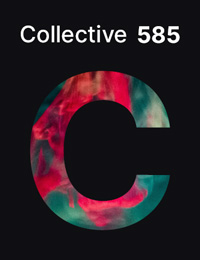 Collective585