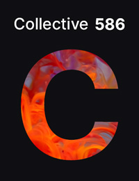 Collective586