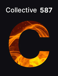 Collective587