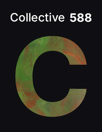 Collective588