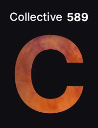 Collective589