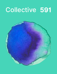 Collective591