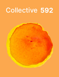 Collective592