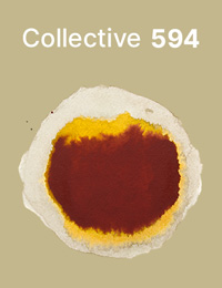Collective594