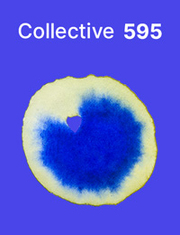 Collective595