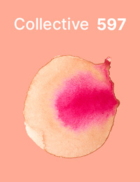 Collective597