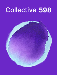 Collective598