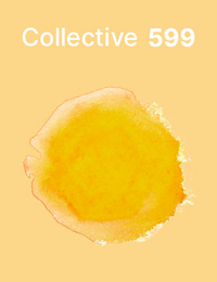 Collective599