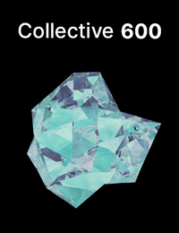 Collective600