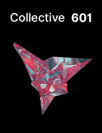 Collective601