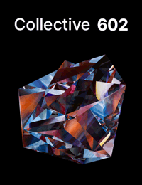 Collective602
