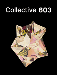 Collective 603 Cover