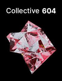 Collective604