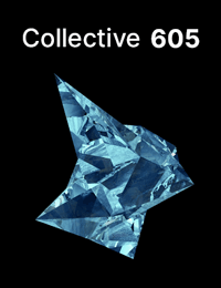Collective 605