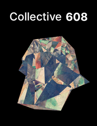 Collective608
