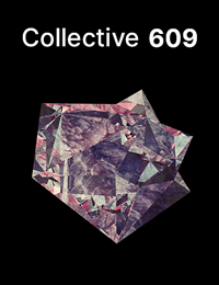 Collective609