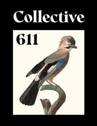 Collective611